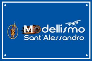 Modellismo Sant'Alessandro