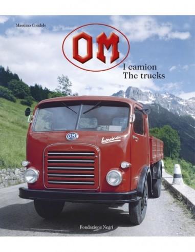 OM - I camion