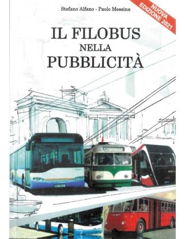Il filobus nella pubblicità -...