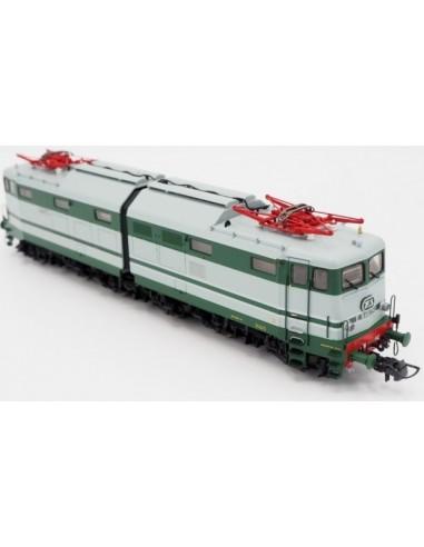 Roco 73164 - Locomotiva elettrica FS...