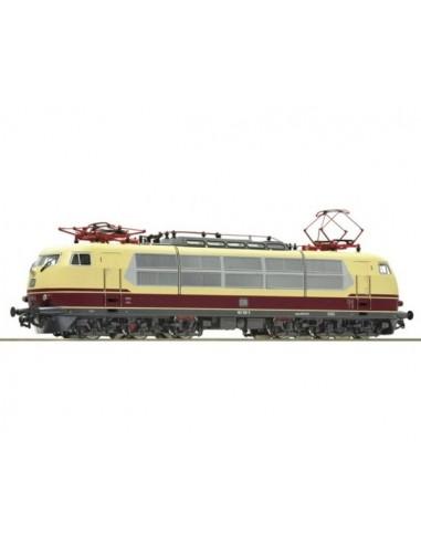 Roco 70213 - Locomotiva elettrica DB...