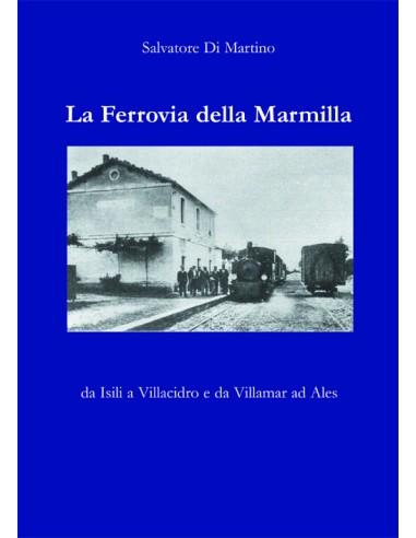 La ferrovia della Marmilla