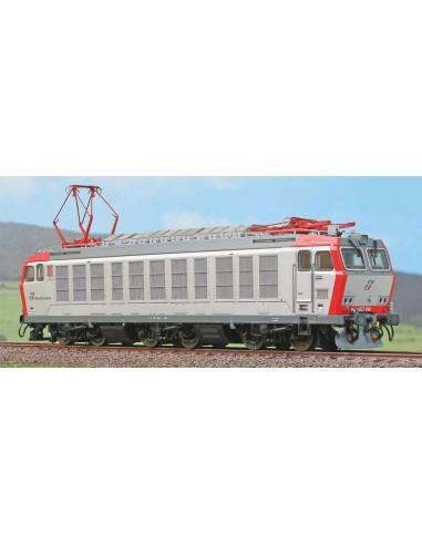 AC60498 - Locomotiva elettrica...