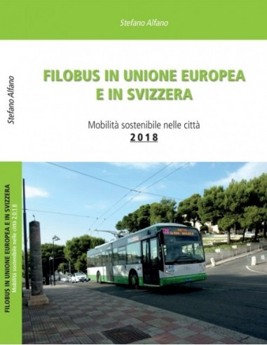 Filobus in Unione Europea e in...