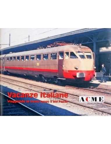 Vacanze italiane - Viaggiando in...
