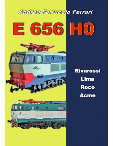 E 656 H0