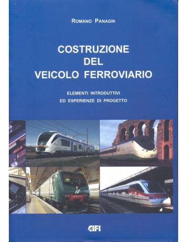 Costruzione del veicolo ferroviario