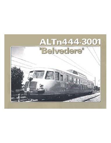 "ALTn444.3001 - ""Belvedere"""