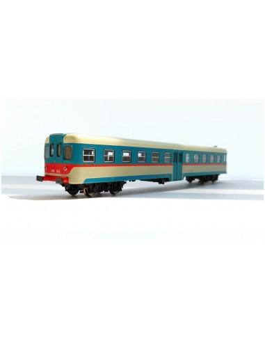 VI3223 - Rimorchiata Ln 882.1510 FS