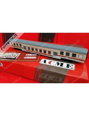 ACME 90155 - Carrozza piano ribassato...