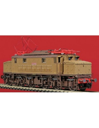 ACME 69570 - Locomotiva E626.139 FS