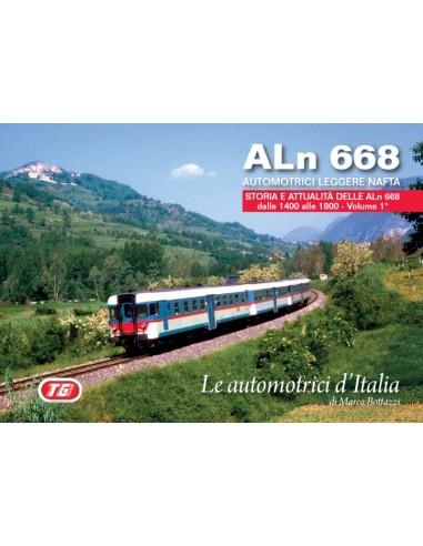 ALn 668 - Storia e attualità delle...
