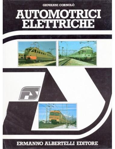Automotrici Elettriche