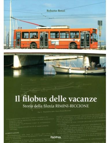 Il filobus delle vacanze