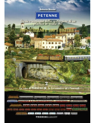Petenne - Storia e immagini della...