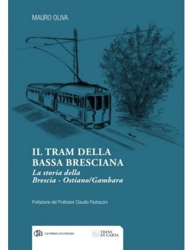 Il tram della bassa bresciana