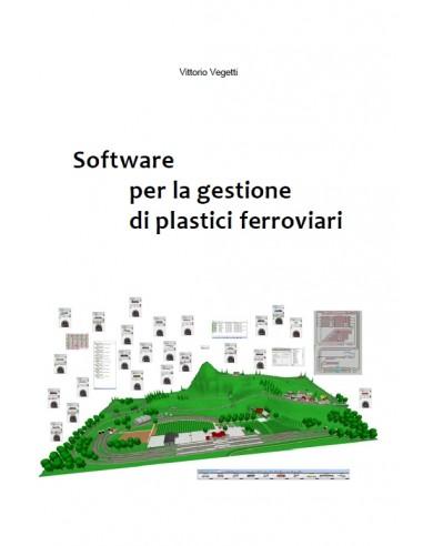 Software per la gestione di plastici...