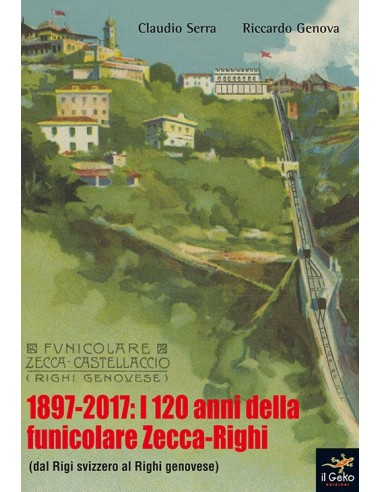 1897-2017: i 120 anni della...