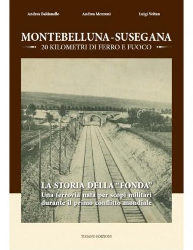 Montebelluna - Susegana - 20...