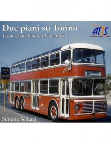 Due piani su Torino