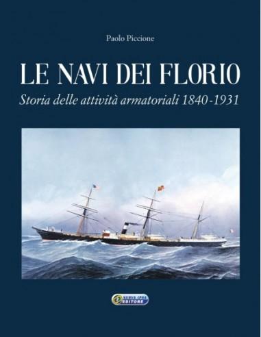 Le navi dei Florio