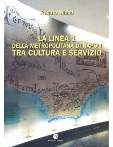 La Linea 1 della Metropolitana di...