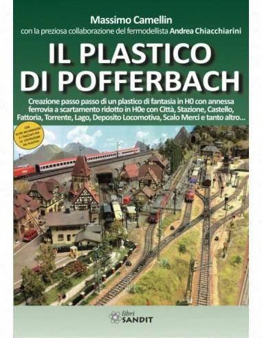 Il plastico di Pofferbach
