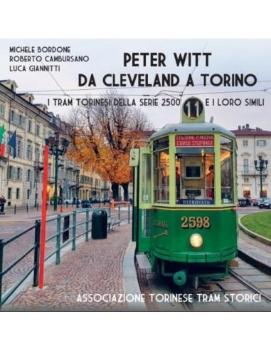 Peter Witt da Cleveland a Torino