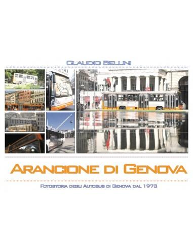 Arancione di Genova - Fotostoria...