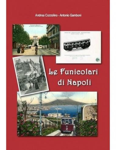 Le funicolari di Napoli