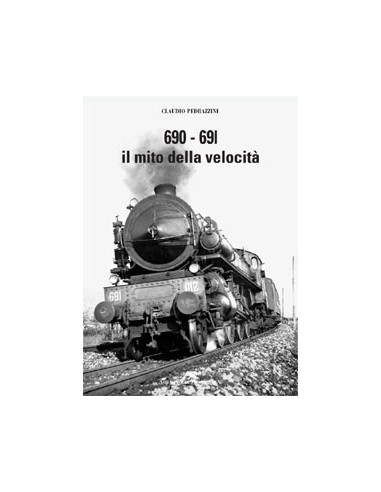 690-691 Il mito della velocità