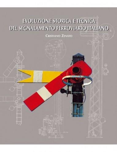 Evoluzione storica e tecnica del...