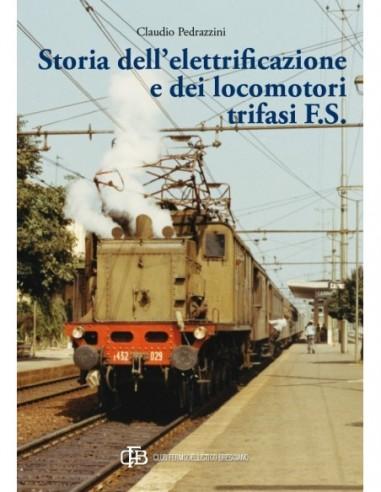 Storia dell'elettrificazione e dei...