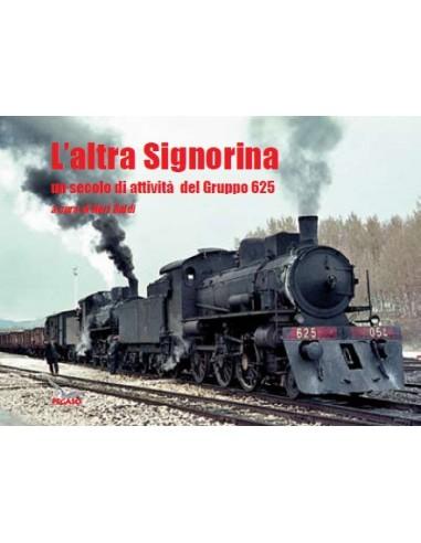 L'altra Signorina - Un secolo di...