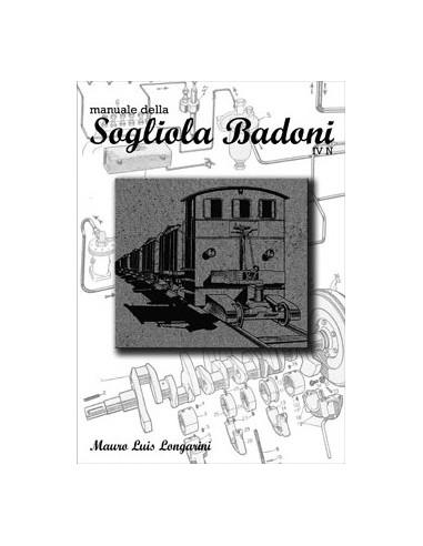 Manuale della Sogliola Badoni IVN
