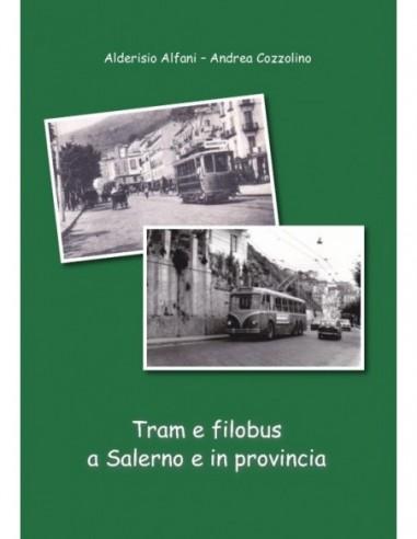 Tram e filobus a Salerno e in provincia