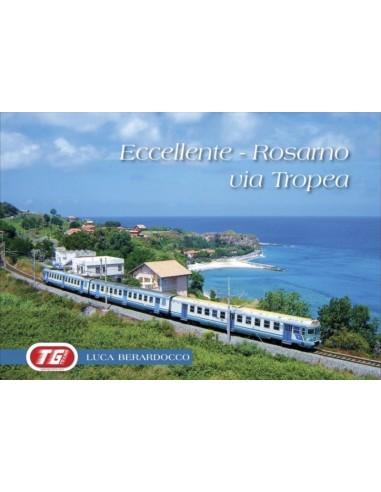 Eccellente - Rosarno via Tropea