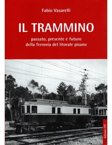 Il trammino Passato-Presente e futuro...