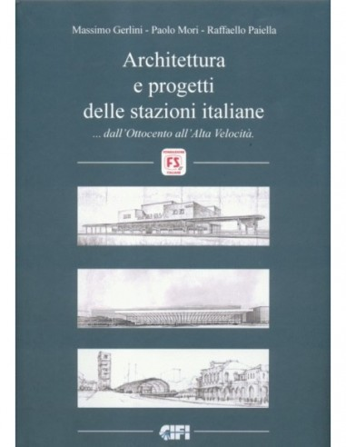 Architettura e progetti delle...