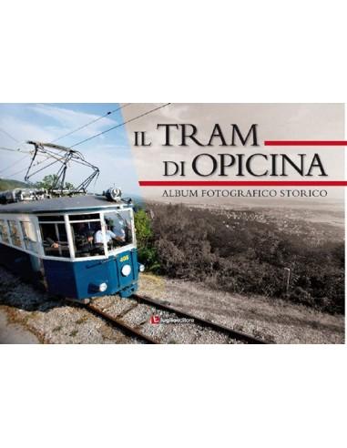 L206 - Il Tram di Opicina - Album...