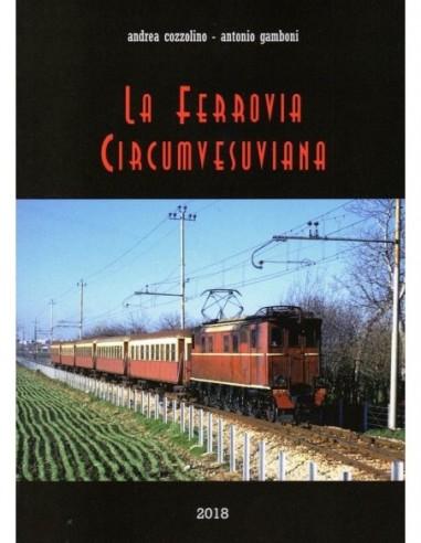 La ferrovia Circumvesuviana