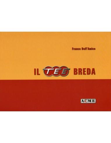Il TEE Breda