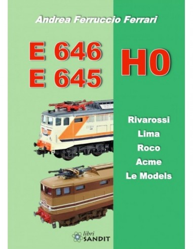 E.646 - E.645 H0