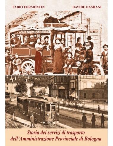 Storia dei servizi di trasporto...