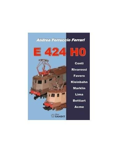 E.424 H0