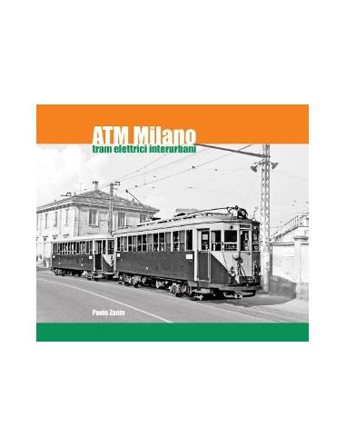 ATM Milano - Tram elettrici interurbani