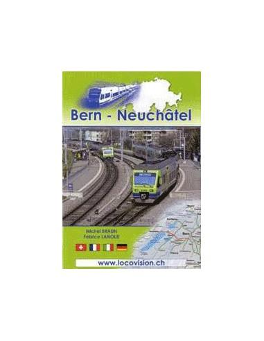 Bern - Neuchatel