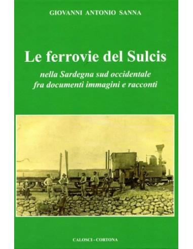 Le ferrovie del Sulcis