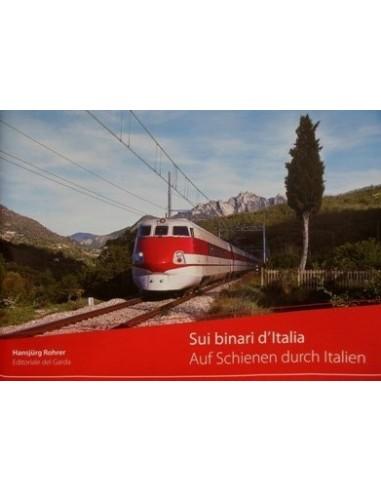 Sui binari d'Italia