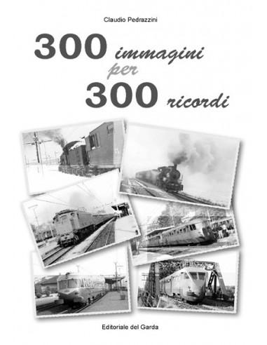 300 immagini per 300 ricordi